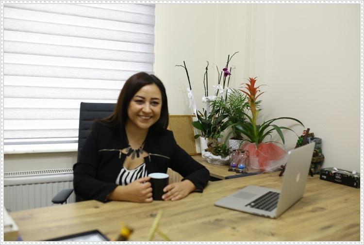 İstanbul Psikolog Hizmetleri